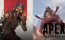 Apex_Legends-octane prime