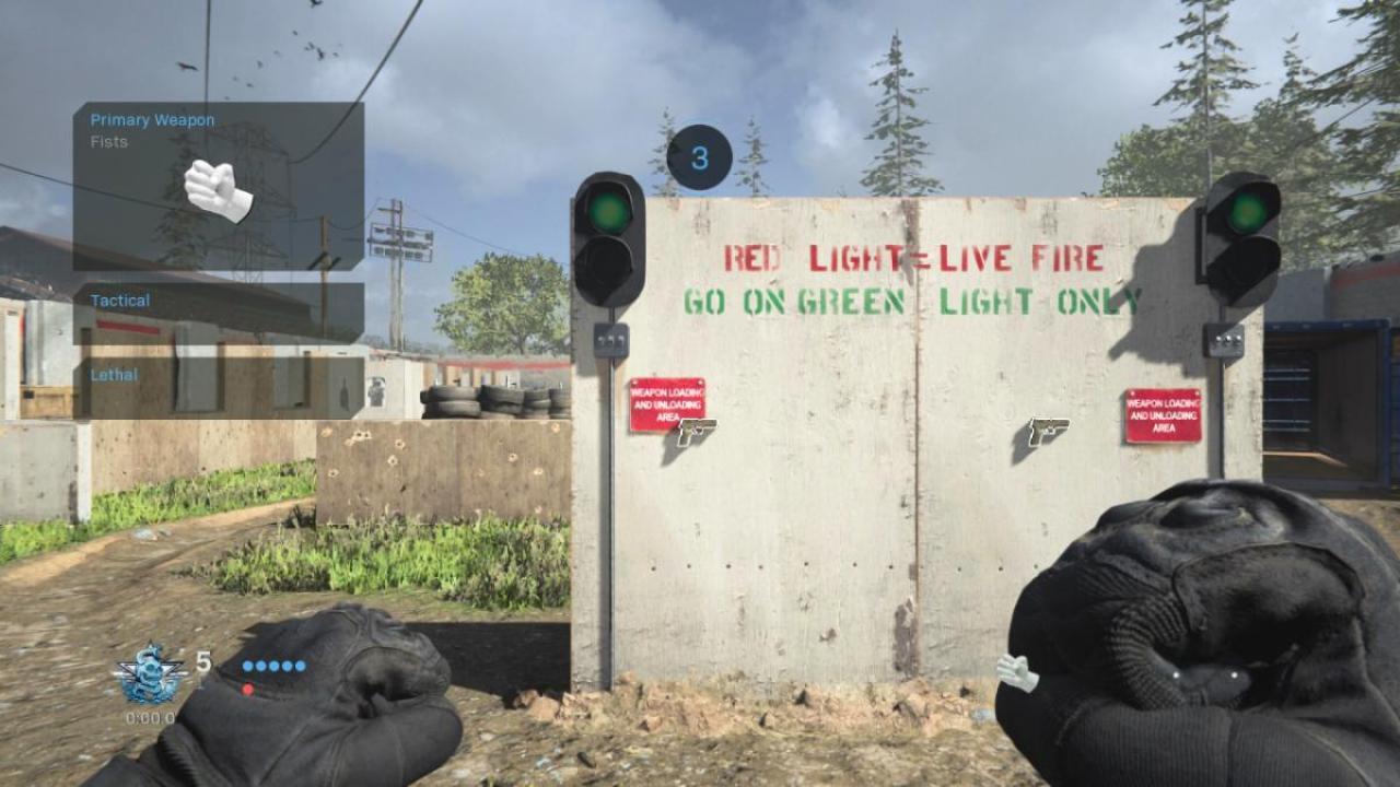 CODMW-GUNFIGHT-OPS