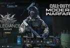 『CoD:MW』開発者インタビュー:「強武器があってもいいじゃない」