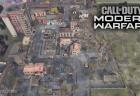 CoD:MW:「左右対称のマップでは、プレイヤーは考えることをやめてしまう」デザインディレクターが語る3レーン構造でないマップを開発する理由