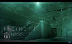 CoD:MW: 「ガンファイト」に夜バージョンのマップが登場、アルファではさまざまな設定も順次追加