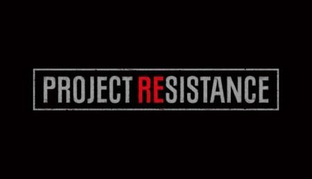 bio resistance