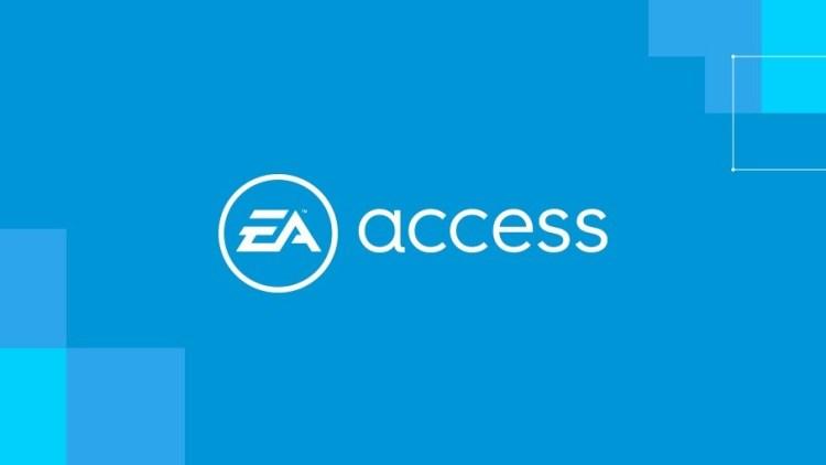 定額サービス「EA Access」PS4向けにサービス開始、月額520円で『BFV』など多数のゲームをプレイし放題