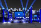 playstation tgs