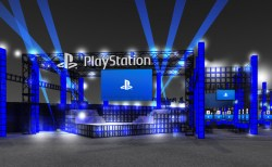 playstation tgs