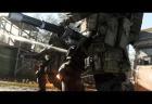 CoD:MW:「スペシャルオプス: サバイバルモード」がPS4で先行配信、PC / Xbox Oneでは2020年10月1日から