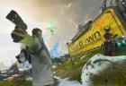 エーペックスレジェンズ:新マップ「ワールズエッジ」のゲームプレイトレーラー公開、レアアイテムの隠し部屋も存在?