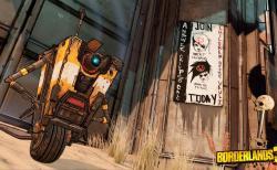 ボダラン3: 発売から5日間で500万本以上の売り上げで2K Games史上初の快挙達成、デジタル版の売り上げは全体の70%に