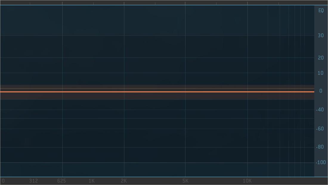 『CoD:MW』オーディオミックス設定 ガイド フラットミックス