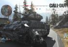 CoD:MW ベータ:64人の大規模戦「グラウンド・ウォー」追加、多数のビークル / 分隊・車両リスポーンなど