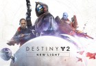 Destiny 2 New_Light_KeyArt_16