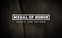 『Medal of Honor: Above and Beyond』を2020年に発売へ、