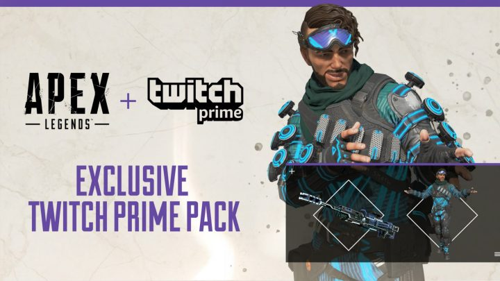 apex-twitch-prime-mirage