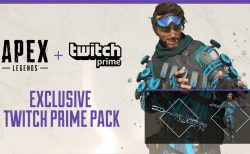 apex-twitch-prime-mirage