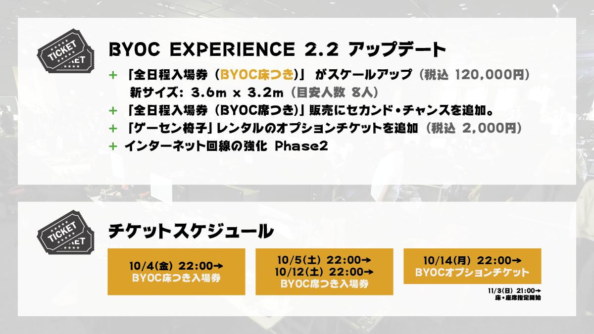 byoc-exp-22-flyer