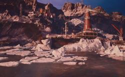 CoD:BO4:Activisionがゾンビ最終章「Tag der Toten」の最新ゲームプレイトレーラーを公開、今回のマップが「Call of the Dead」のリメイクであることが確定