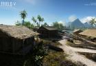BFV:「太平洋の戦い」大好評につき早速マップ調整、専用プレイリストも延長、分隊コンクエ実装