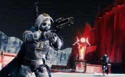 Destiny 2: NASAの月面探査衛星とコラボ、ゲーム内で見つけると隠しエンブレムを入手