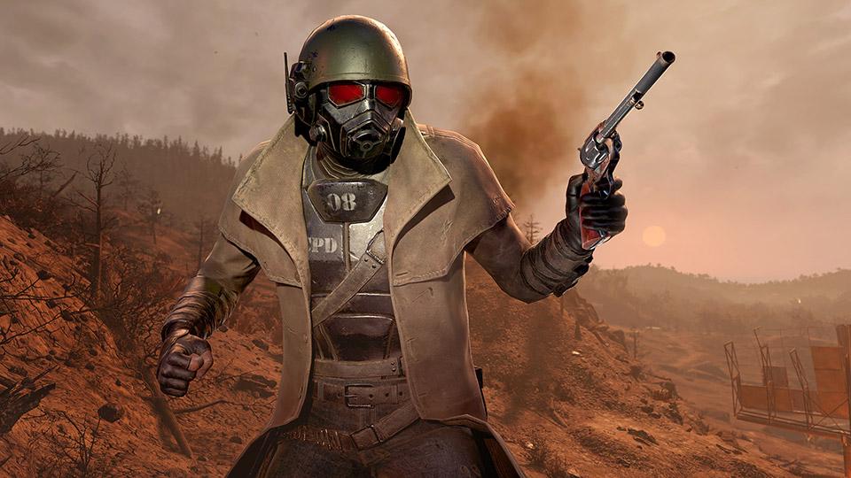 Fallout76_Fallout1st