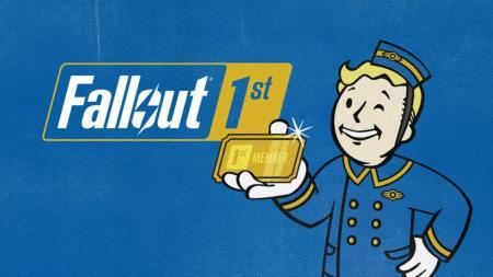 Fallout76_LargeHero_Fallout1st