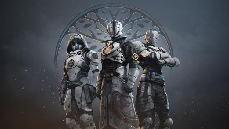 "Destiny 2: 基本プレイ無料化後初の""""アイアンバナー""が10月16日開催、無料版でも参加可能で武勇ランクにボーナス"