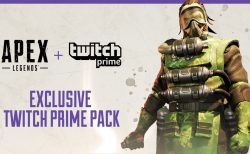 apex-twitch-prime-caustic