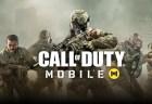 アプリ版無料CoD『Call of Duty: Mobile』:ローンチから4日目で3500万ダウンロード突破、目標は全アプリの中で1位
