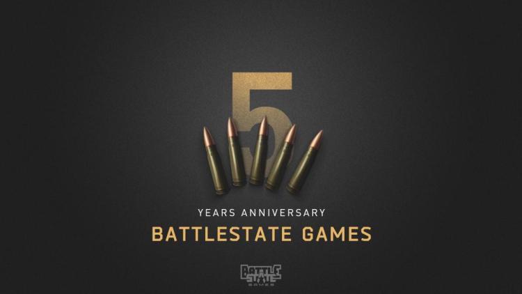 """""""究極のサバイバルシューター""""『Escape From Tarkov』:Battlestate Games 5周年記念で25%OFFセール(2日間限定)"""