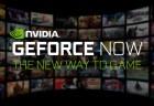 [ベータ開催中] FPSタイトルがついにクラウドゲームへ、『Destiny 2』がGeForce NOW Powered by SoftBankに対応