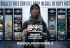 CoD:MW:12月4日から始まるシーズン1のロードマップが公開、CoD史上最大の無料追加コンテンツ