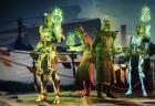 Destiny 2: 950からのパワー上げの条件を緩和するアップデートが次週に配信。スクリーンショットを投稿して限定エンブレム入手チャンスの「ファッションウィーク」開催