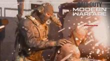 CoD:MW:海外で注目のクリップ集「ケアパケの安全な落とし場所」「最高に映画風のファイナルキルカメラ」など(5本)