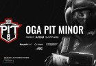 レインボーシックス シージ:OGA PIT Season 3が12月6日スタート、日本からも野良連合が出場!