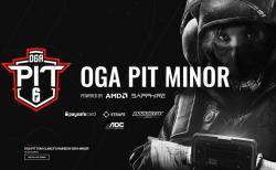 レインボーシックス シージ:野良連合出場のマイナー大会「OGA PIT」、全試合日本語配信決定