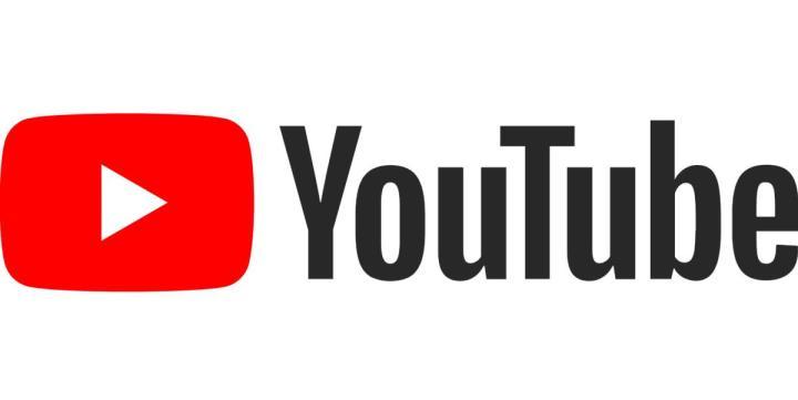 YouTubeが「ゲーム内での暴力」の制限緩和、映画やドラマ等と同じ扱いに
