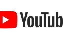 YouTube、新型コロナ対策のため全世界でデフォルト画質を480pへ引き下げ