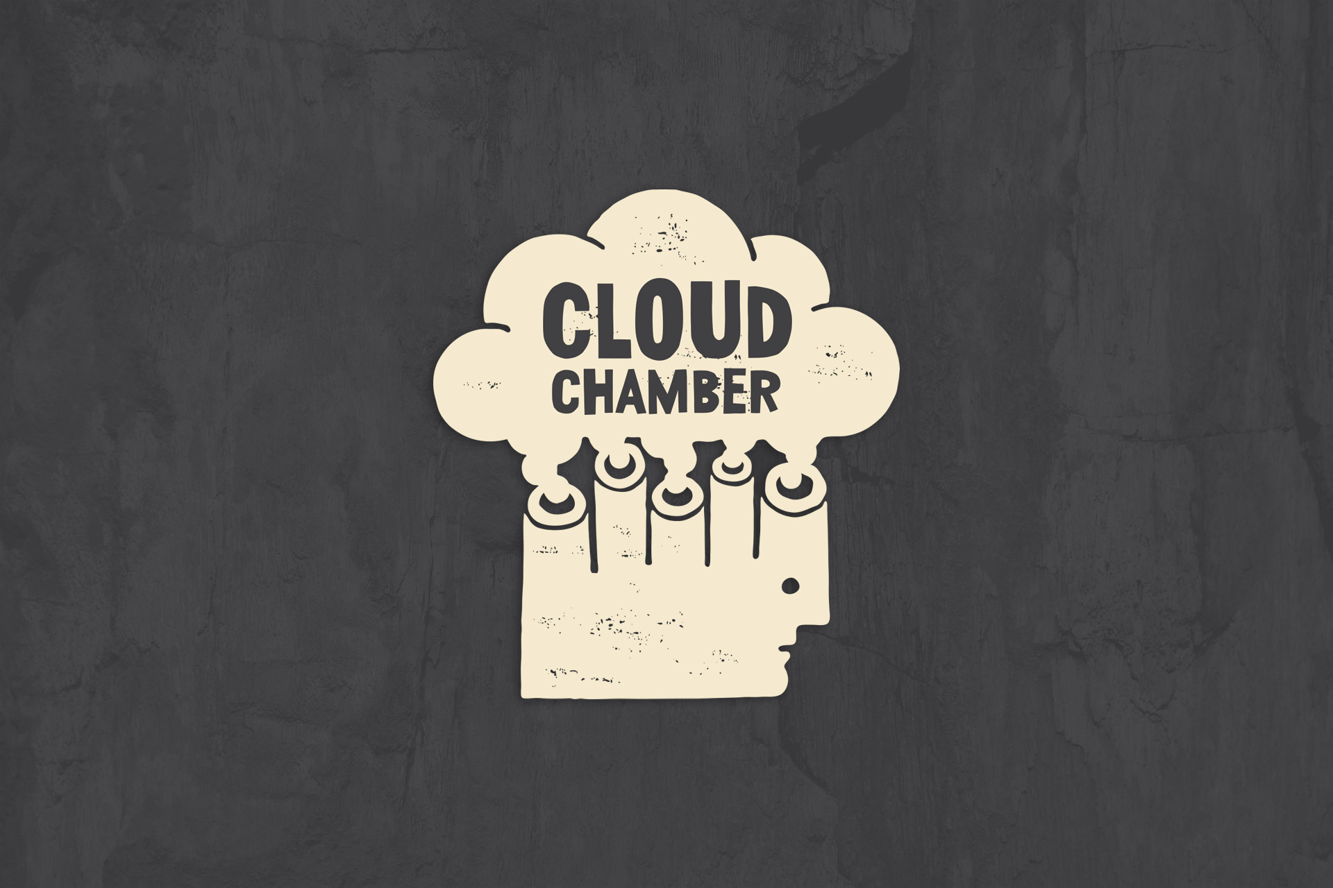 2k Cloud Chamber 『バイオショック』シリーズ最新作開発決定!2Kが新スタジオ設立