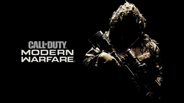 『CoD:MW』は現行コンソールで最もプレイされているシリーズとなり、売上高は10億ドルを突破する