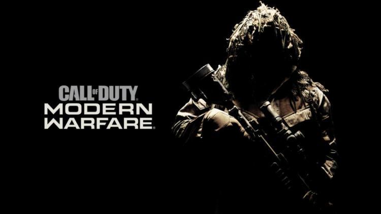 『CoD:MW』が現行機で最もプレイされたシリーズ作品に輝く、総プレイ5億時間・マッチ数3億回・全世界売上高は約1,100億円を突破