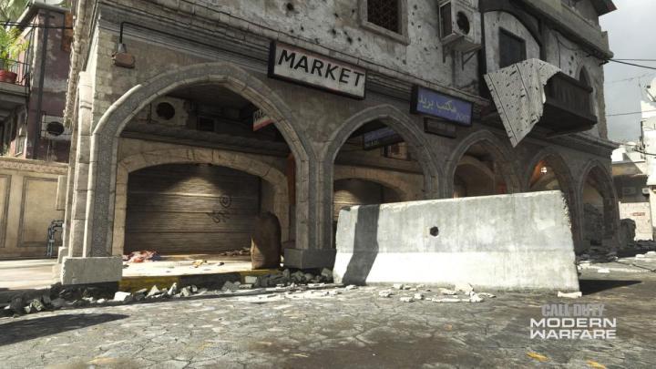 CoD:MW:Activisionが「再び『CoD:MW』をプレイしてもらう」ための調査を送付