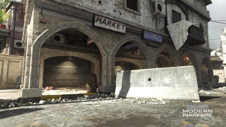 「どうなったら『CoD:MW』に帰ってきてくれる?」  Activisionがプレイヤーに送ったアンケートから見る『CoD:MW』の課題