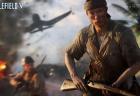 BFV:12月12日実装の新マップ「Wake Island」トレーラー公開