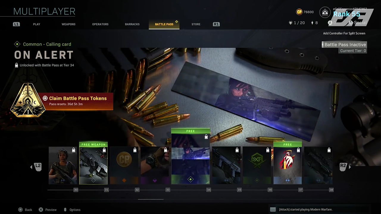 CoDMW_Season1_BattlePass03