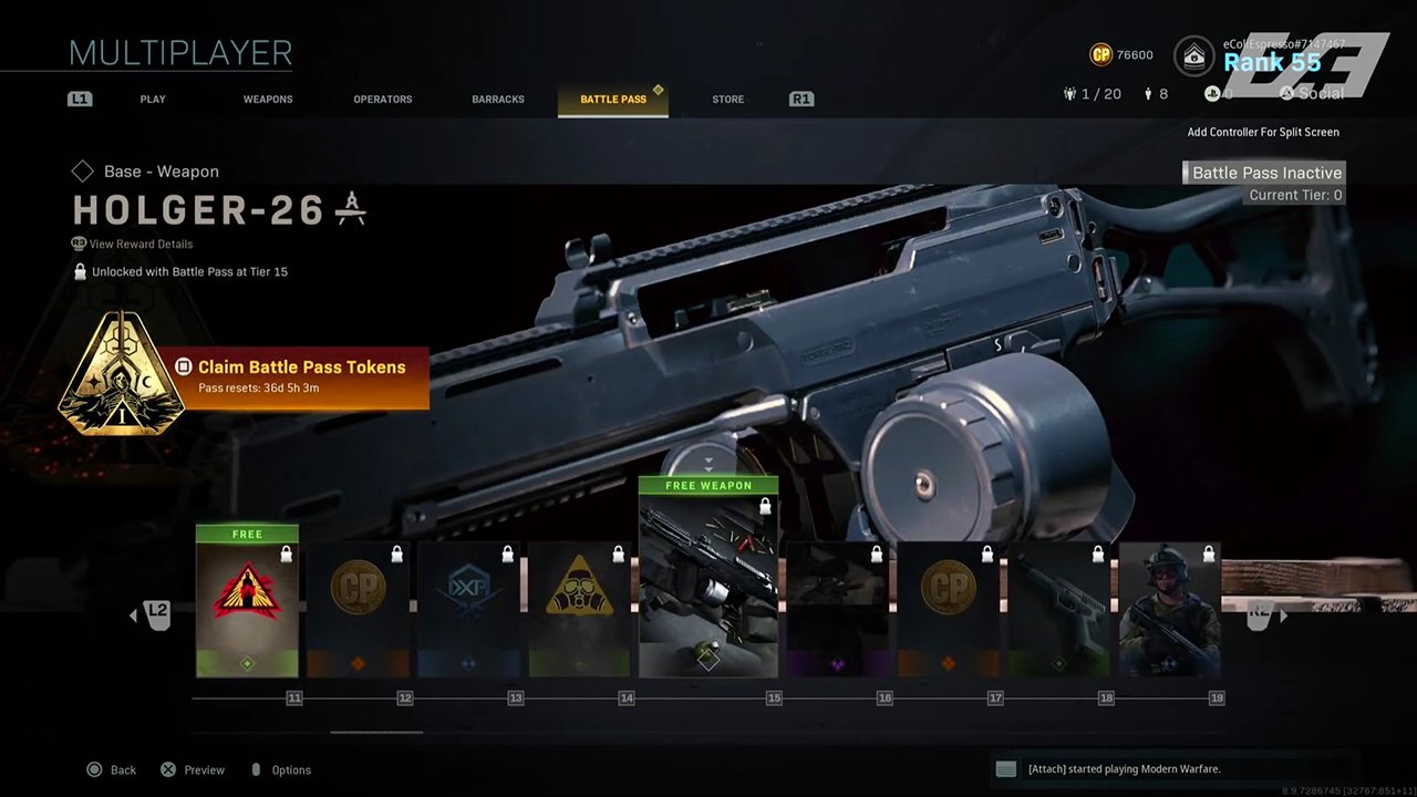 CoDMW_Season1_BattlePass04