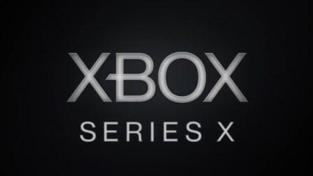 Xbox Series Xは8K対応か、公開されたCPUプロセッサーに8Kの刻印あり