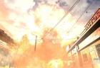 CoD:MW:30キルストリーク「戦術核」を獲得したプレイヤー用にエンブレムやコーリングカードが追加される予定
