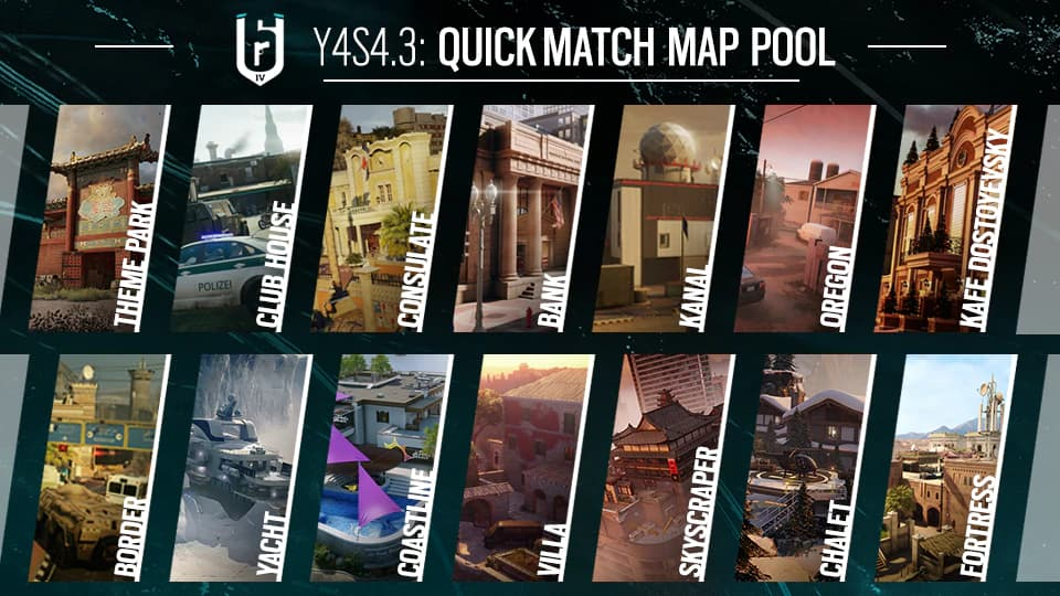 R6_Casual_Map_Pool_960X540_Y4S4_2ndRotation