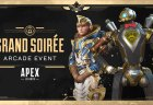 apex-grand-soiree