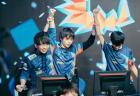 CYCLOPS athlete gamingが『コール オブ デューティ』部門解散、「日本最強決定戦」準優勝チーム