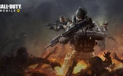Call of Duty: Mobile(コール オブ デューティモバイル)